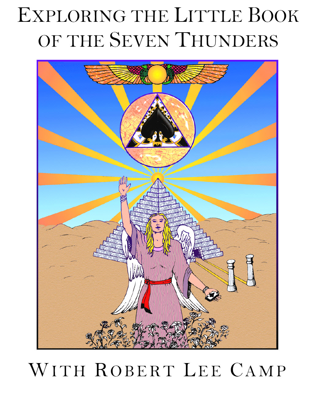Книгу Книга Ангелов И Судеб
